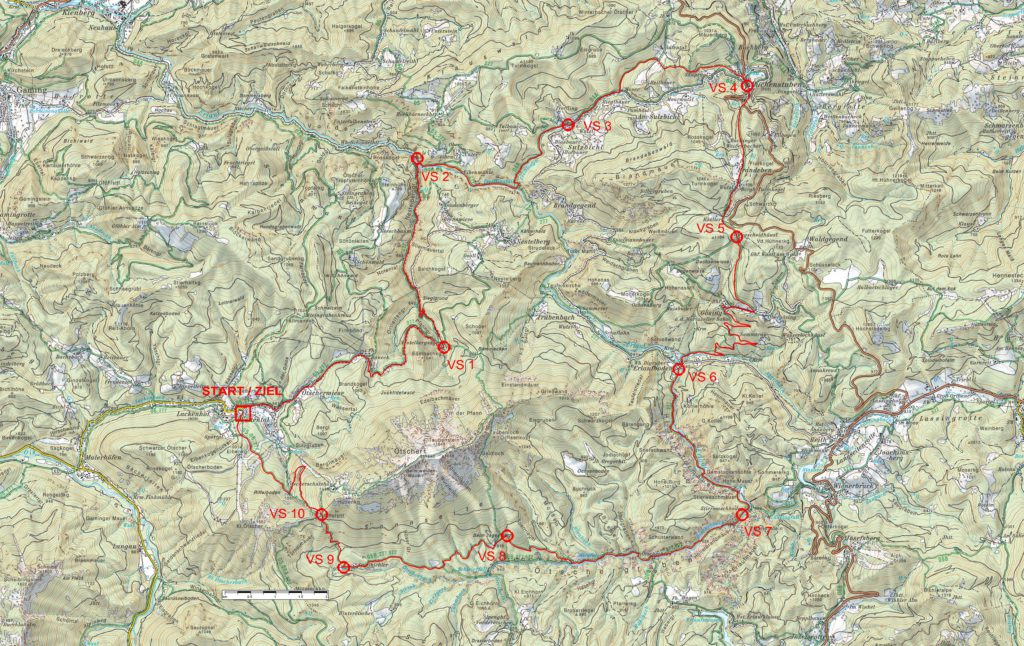 Oetschermarathon_Streckenplan 1