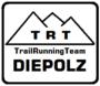 TRT-DIEPOLZ